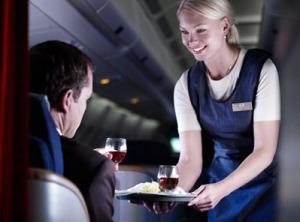 cabin_service