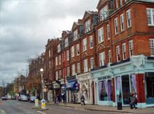 teddington-town-centre2