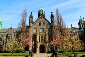 Trinity College Toronto2