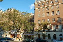 Museo El Barrio NY