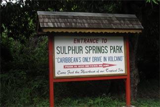 st-lucia-sulphur-springs-volcano-13