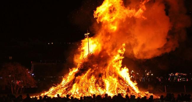 bonfirenight2